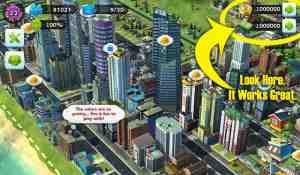 Simcity-Buildit-Hack-Image-Proof
