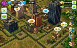 SimCity-BuildIt-Hack-Proof