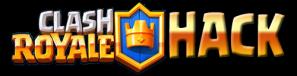 clash-royale-hack-logo